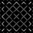 Image Frameage Frame Icon