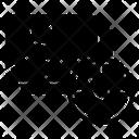 Image Location Icon