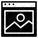 Image page Icon