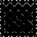 Image Webpage Website Icon