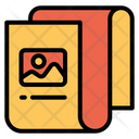 Image Picture Document Icon