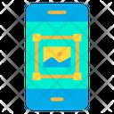 Image Phone Icon