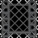 Image Reel Icon