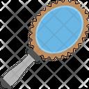 Image Reflector Icon