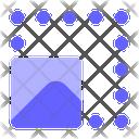 Image-resize Icon