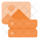 Image Server Icon
