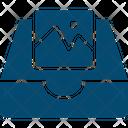 Image Storage Icon