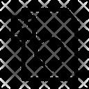 Image sync Icon
