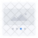 Image Viewer Icon