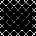 Image viwer Icon