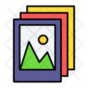 Images Pictures Image Icon