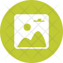 Images Picture Icon