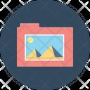 Images Folder Image File Image Extension Icon