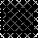 Images Folder Icon