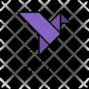 Emagination Icon