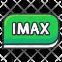 Imax Icon