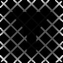 Imbuto Funnel Exchange Icon