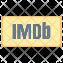 Imdb Rating Icon