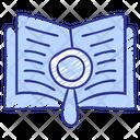 Curriculum Cv Job Icon