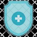 Allergy Medical Immunity Icon