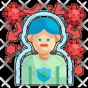 Immunity Icon