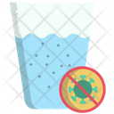 Immunity Booster Drink Immunity Booster Juice Juice Icon