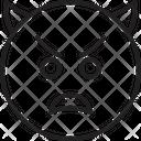 Imp Icon