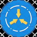 Impact Icon