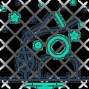 Impair Icon