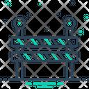Impediment Icon