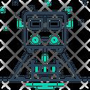 Impediments Icon