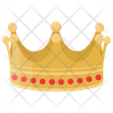 Imperial Crown Icon