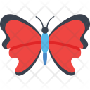 Imperial Edges Insect Icon