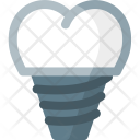 Implants Icon