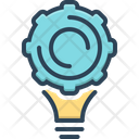 Implement Appliance Utensil Icon