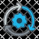 Implementation Icon