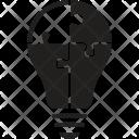 Implementation Idea Skill Icon