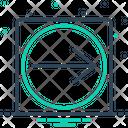 Implication Icon