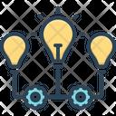 Implications Icon