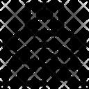 Impor Ekspor Icon