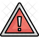 Import Importance Priority Icon