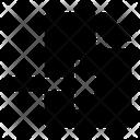 File User Vector File Icon
