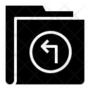 Import Folder Icon