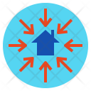 Import home Icon