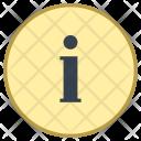 Box Important Icon