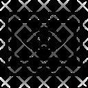 Impression Icon