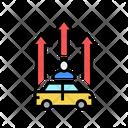 Improve Driving Skill Icon