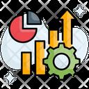 Improvement Icon