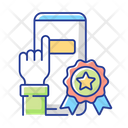 In App Perks Icon