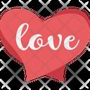 In Love Love Inspirationn Love Love Inspiration Icon